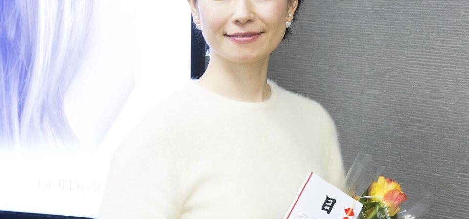 2016 「Ms.パーリィジャパンGRANDPRIX」 審査会レポート